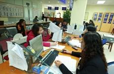 Economiser des dizaines de billions de dongs grâce à la réforme administrative