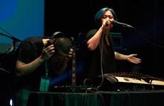 LiveSpace Vietnam N°1 : jeune, créatif et émotionnel
