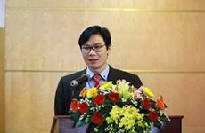 Un professeur vietnamien en France souligne le pouvoir de la solidarité nationale