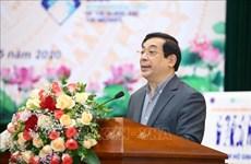 D'importants potentiels de coopération en matière de tourisme médical Vietnam-Japon