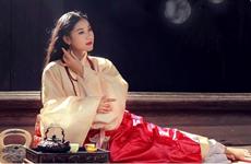 Hoang Phuong sacrée meilleure actrice au Festival international du film de Paris 2021
