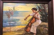 """Découvrez les """"coins de mer"""" uniques des femmes artistes"""