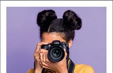 """Concours d'arts visuels : """"Femmes francophones, femmes résilientes"""""""