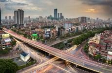 The Diplomat: des différences majeures dans le développement des infrastructures au Vietnam