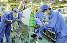 VCCI: il faut des réformes pour encourager les grandes entreprises à investir