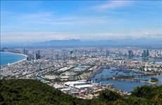 Da Nang cherche à attirer plus d'investissements singapouriens