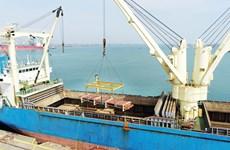 Doosan Vina exporte au Japon 189 tonnes d'équipements de chaudières