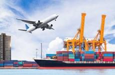 Promulguer des tarifs d'importation et d'exportation préférentiels pour mettre en œuvre l'UKVFTA