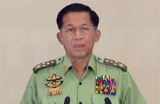 Le Myanmar est prêt à travailler avec l'ASEAN pour assurer la stabilité nationale