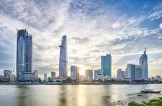 """Hô Chi Minh-Ville nominée au titre de """"Meilleure destination MICE d'Asie 2021"""""""