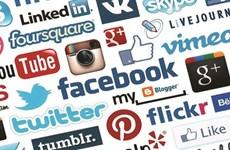 Pour une bonne conduite sur les réseaux sociaux