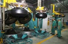 Les États-Unis n'appliqueront pas de restriction commerciale pour les produits exportés du Vietnam