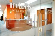 FPT Software investit dans une entreprise technologique en Amérique