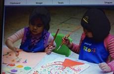 L'UNESCO lance une campagne pour promouvoir l'éducation des filles