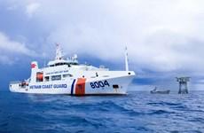 Les propositions du Vietnam concernant la sécurité maritime appréciée par des experts tchèques