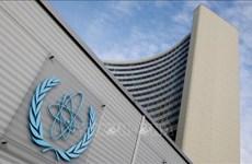 Le Vietnam devient membre du Conseil des gouverneurs de l'AIEA pour le mandat 2021-2023