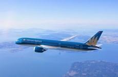 Vietnam Airlines est prête à reprendre ses vols domestiques