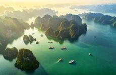 Quang Ninh, une destination touristique de rêve