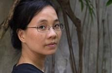 Pour la première fois, des artistes vietnamiens assistent à l'exposition mondiale Documenta