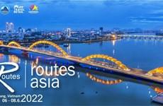 Da Nang accueillera le Forum de développement des lignes aériennes d'Asie 2022