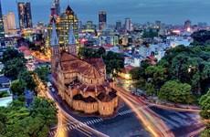 Ho Chi Minh-Ville commence à relancer les activités touristiques