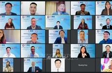 Promouvoir la consommation des produits vietnamiens à l'étranger