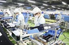 Hanoï s'engage à créer de meilleures conditions aux investissements étrangers