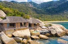 Six ressorts vietnamiens parmi les 25 meilleurs d'Asie, selon Condé Nast Traveler