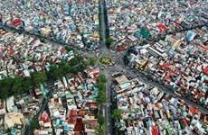 Ho Chi Minh-Ville cherche à relancer son économie après la pandémie