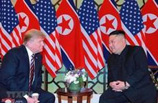 Le Vietnam a bien assumé son rôle de pays hôte du deuxième sommet Etats-Unis-RPDC
