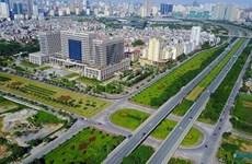 Immobilier: le Vietnam devient le 2e marché le plus populaire des Sud-Coréens