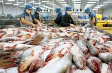 Les exportations de pangasius en Malaisie en forte hausse
