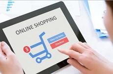 Le Vietnam, 2e marché de la vente au détail en ligne en Asie du Sud-Est