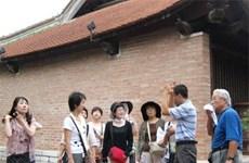 Bien accueillir les touristes japonais à Phu Quôc