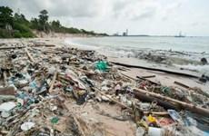 La Thaïlande s'efforce de réduire l'utilisation des sacs en plastique