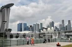 Singapour assouplit sa politique monétaire