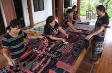 Dak Lak mène à bien la campagne de l'édification de la Nouvelle ruralité