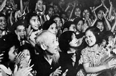 Testament du Président Ho Chi Minh: valeur historique et signification pour la révolution