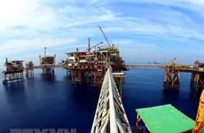 Pétrole : Vietsovpetro vise un chiffre d'affaires de 1,38 milliards de dollars en 2020