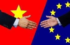 L'OIT salue la ratification par le Parlement européen de l'EVFTA