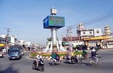 Hau Giang : les domaines prioritaires dans la mobilisation des ONG