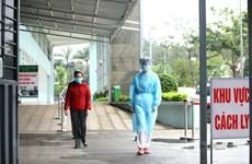 Le Vietnam, un modèle dans la lutte contre la pandémie de COVID-19
