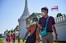 Le tourisme thaïlandais table sur une reprise grâce aux citoyens du pays