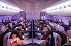 Bamboo Airways démarrera ses vols vers les Etats-Unis fin 2021