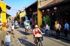 Affirmer l'identité et la position du Vietnam à travers dix événements typiques de 2019