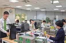 Promouvoir le paiement électronique pour limiter l'infection du nCoV