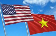 Les relations vietnamo-américaines ont connu un changement radical