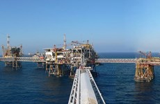 Pour aider le secteur gazo-pétrolier à surmonter les difficultés