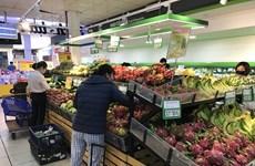 Assurer l'approvisionnement en biens essentiels face au COVID-19