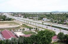 Thanh Hoa - une destination potentielle pour les investisseurs